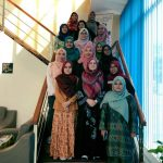 <b>Kursus Personal Image Branding & Make Up Tutorial</b> | Granulab (M) Sdn Bhd | 13 Mac 2020