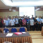 Protokol & Perkhidmatan Pelanggan |UPM |25-26/4/2013