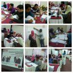 Perkhidmatan Pelanggan Profesional | Kakitangan Universiti Putra Malaysia | 22-23 Mei 2013