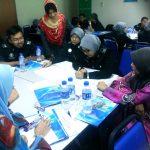 Perkhidmatan Pelanggan Cemerlang | Jabatan Imigresen Negeri Selangor | 13-14 Mac 2014