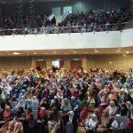 GROOMING TALK : Muslimah Anggun Profesional – 19 Januari 2013