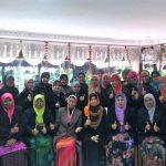 Transformasi Etiket & Penampilan Dalam Imej Profesional | MPKJ | 7-8 Februari 2013