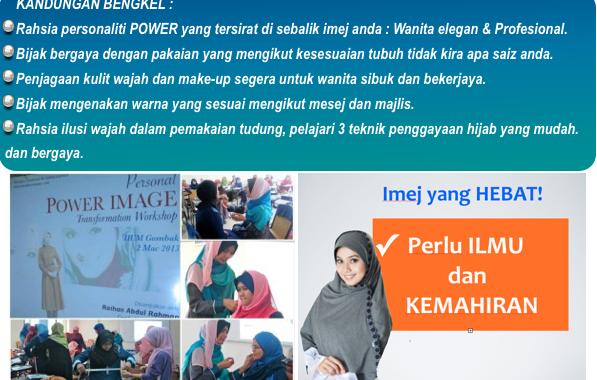 Pendaftaran POWER Image