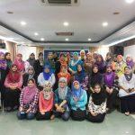Grooming The Future Leader | 16 Ogos 2014 | KPTM