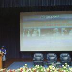 Kursus Penampilan Imej Diri Profesional dan Etiket Sosial | Ibu Pejabat Kontinjen Polis Melaka | 23-24 September 2014