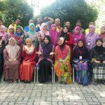 Kursus Perkhidmatan Pelanggan Cemerlang | ILKM | 28-30 April 2015
