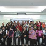 High Impact Presentation Skill | BTP | 19-21 Mei 2015