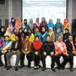 Kursus Perkhidmatan Pelanggan Cemerlang | ILKM | 26-28 Mei 2015