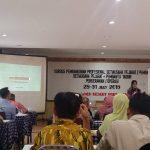 Imej & Ketrampilan Diri Setiausaha| Kementerian Kebudayaan dan Kesenian Negara | 29 Julai 2015
