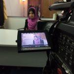 Kerjaya Perunding Imej Dan Warna | Rancangan Safiyyah TV9 | 27 Ogos 2015