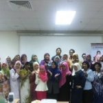 Personal Power Image Transformation Workshop |KSKB | 1 September 2015