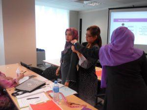 Seminar Komunikasi
