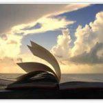 Menggunakan Akal Sesuai Dengan Maksud Penciptaannya