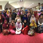 Transformasi Imej Usahawan Profesional |Seminar Keusahawanan Kolej Vokasional Sultan Abdul Samad | 15 Mac 2016