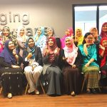 Power Image Transformation Workshop | Mynic Berhad | 4 May 2016