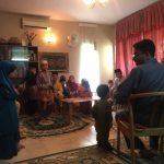 <b>Ziarah Di Aidilfitri</b>:  Memperoleh Rahmat Atau Mengundang Bala