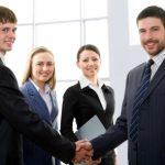 Ketrampilan Diri Profesional : Adab-Adab dan Etiket Di Pejabat – Siri 1