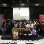 Aswara Finishing School Programme : Professional Image Grooming | 1 October 2016