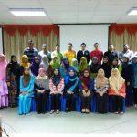 <b>Kursus Perkhidmatan Pelanggan Cemerlang</b> | JPJ Selangor | 22-23 Oktober 2016