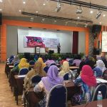 <b>Ideal Women Convention UMP 2016</b> | Fesyen Muslimah : Cinderella VS Kak Limah | 16 November 2016