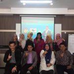 <b>Kursus Transformasi Imej Dan Pengucapan Awam</b> | Kementerian Kesihatan Malaysia | 17 – 19 November 2016