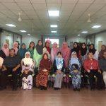 <b>Kursus Ketrampilan Diri & Etika Profesional Penjawat Awam</b> | JKN Johor | 18 – 19 Dis 2016