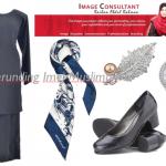 <b>Tips Penting Pakaian Temuduga Bagi Wanita</b>