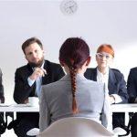 <b> 10 Kesalahan Umum Yang Perlu Dielakkan </b> Dalam Temuduga Kerja