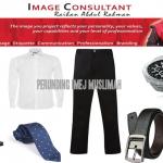 <b> 12 Tips Pakaian Temuduga </b> Bagi Lelaki