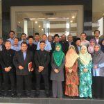 <b>Kursus Leadership Siri 1 : Rahsia Imej Pemimpin First Class</b> | Jabatan Agama Islam Selangor | 21-22 February 2017