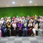 <b>Seminar Rahsia Imej Wanita First Class</b> | 21 Mei 2017