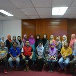 <b>Peranan Setiausaha Dalam Pengurusan Mesyuarat</b> | KPTM | 29 April 2017