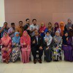 <b>Kursus Ketrampilan Bertutur & Komunikasi Profesional</b> | JPBD Negeri Sembilan | 25 Julai 2017