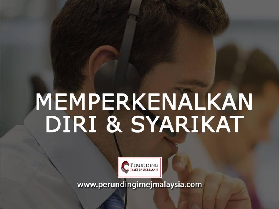 adab komunikasi telefon