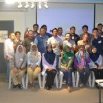 <b>Kursus Komunikasi Berkesan</b> : Perunding Imej Malaysia