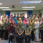 <b>Kursus Pengucapan Awam Berkesan</b> Yayasan Selangor | 7 Mei 2018