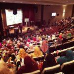 <b>Seminar Pembentukan Imej Dan Ketrampilan Diri </b>KAKEP 25 April 2018