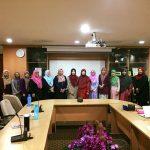 <b>Kursus Transformasi Penampilan Dalam Imej Profesional</b> SUK Selangor | 3 Ogos 2018