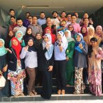 <b>Kursus Etika Berkomunikasi Jabatan Kebajikan Masyarakat</b> | 28-30 September 2018