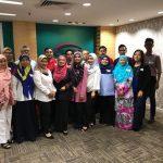 <b>Business Communication For Enterpreneurs</b> Perbadanan Usahawan Nasional Berhad (PUNB) | 28-29 Ogos 2018