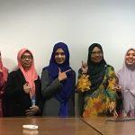 <b>Kursus Pengendalian Aduan Dan Perkhidmatan Pelanggan</b> UHPPI Kementerian Pendidikan Malaysia | 5-6 September 2018