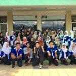 <b>Kursus Keterampilan Diri Dan Komunikasi Berkesan</b> | Akademi Kemahiran KEMAS | 14 & 15 November 2018
