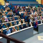 <b>Bengkel Career Grooming</b> Universiti Kebangsaan Malaysia Pada 1 Disember 2018