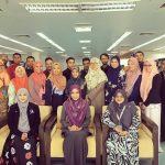 <b>Kursus Transformasi Perkhidmatan Pelanggan Cemerlang</b> | Universiti Teknikal Malaysia Melaka | 12 – 13 Mac 2019