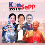 <b>Membina Imej 'First Class'</b> | Konvensyen Setiausaha & Pembantu Pentadbiran Ishad Consulting | 27 Mac 2019