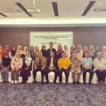 <b>Kursus Profesionalisme Setiausaha Pejabat</b> | Lembaga Pemasaran Pertanian Persekutuan (FAMA) | 12-15 April 2019