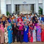 <b>Kursus Keterampilan Untuk Kejayaan</b> | Institut Penilaian Negara (INSPEN) | 8 – 10 April 2019