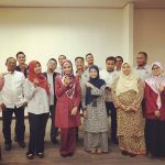 <b>Kursus Pengurusan Acara Rasmi Dan Program Sosial</b> | Institut Latihan Dewan Bandaraya Kuala Lumpur (IDB) | 16 – 17 April 2019