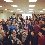 <b>Bengkel Kerjaya Dan Sahsiah Diri 2019</b> | Pusat Akademik Institut Penilaian Negara (INSPEN) | 9 – 10 April 2019