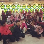 <b>Style Workshop : Pengurusan Imej Dan Personaliti</b> | Akademi Pengajian Islam Universiti Malaya | 11 April 2019
